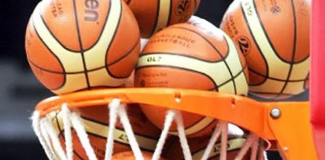 Τουρνουά μπάσκετ ΑΣΚ για ηλικίες προ μίνι και μίνι.