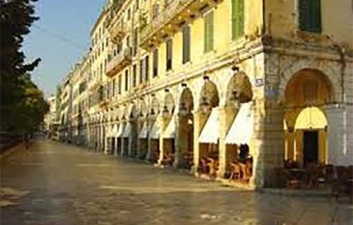 Περιφερειακή Υπηρεσία Τουρισμού (Π.Υ.Τ.) – Κέρκυρα – Ανοικτή επιστολή προς υπουργό τουρισμού.