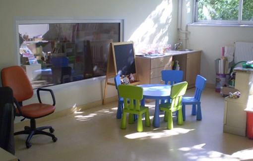 Έγκαιρη παρέμβαση σε παιδιά με βαρηκοΐα και κώφωση