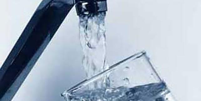 Τώρα!!! να λειτουργήσει το δίκτυο ύδρευσης με πόσιμο νερό στην Παλική.