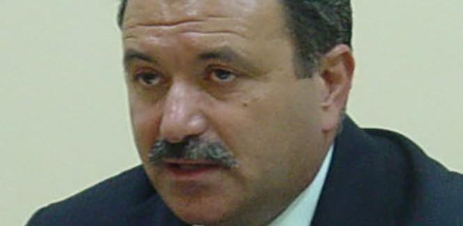 ΑΝΑΣΑ: Υποψήφιοι Περιφερειακοί Σύμβουλοι Λευκάδας.
