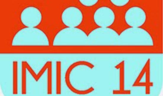Συμμετοχή Δήμου Κεφαλονιάς στο Συνέδριο Τουρισμού IMIC.