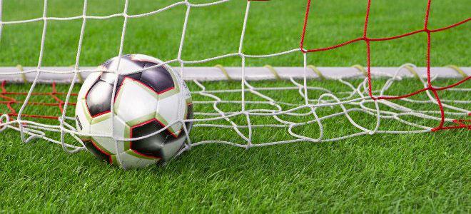 Φιλικός ποδοσφαιρικός αγώνας στις Κεραμειές για τη στήριξη των σεισμόπληκτων συμπατριωτών μας.