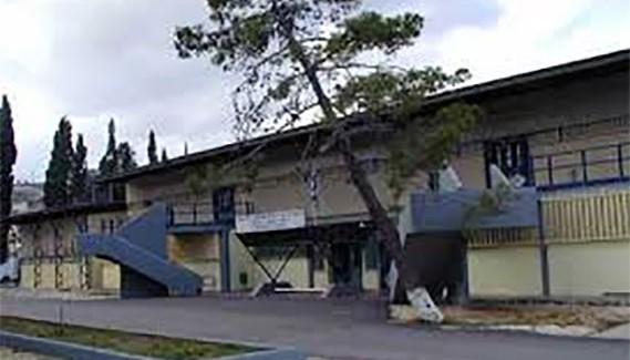 Επαναλειτουργούν Κλειστό Γυμναστήριο – Γήπεδο  5Χ5 στο Αργοστόλι