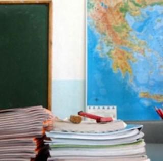 Τα παιδιά δεν πρέπει να μπουν σε  σχολεία – σφαγεία!!!