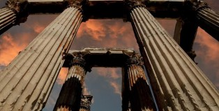 kolones