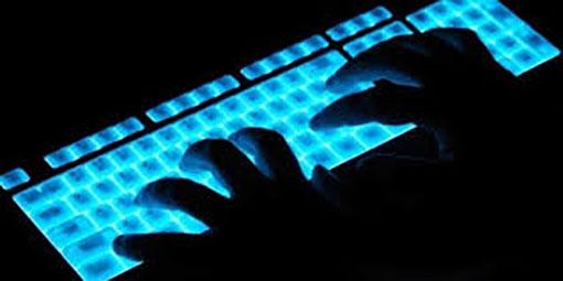 Εξιχνιάστηκε υπόθεση πορνογραφίας ανηλίκων, μέσω διαδικτύου