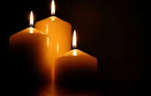 Συλλυπητήρια για την απώλεια του Μιχάλη Λιβιτσάνη
