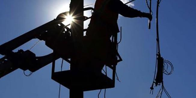 Διακοπή ρεύματος σε Βλαχάτα, Σιμωτάτα, Λουρδάτα,