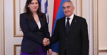 armenia_parliament1