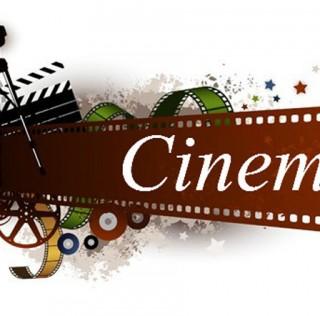 Κινηματογραφική Λέσχη Αργοστολίου