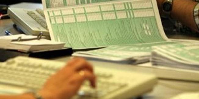 Λήγει απόψε η προθεσμία για την υποβολή φορολογικών δηλώσεων