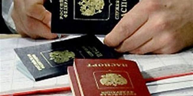 Προσπάθησαν να ταξιδέψουν παράνομα σε Ευρωπαϊκές χώρες