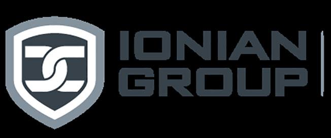 Νέα δρομολόγια της IONIAN GROUP