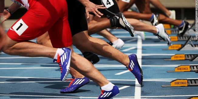 Στο πλευρό των αθλητικών σωματείων εν μέσω πανδημίας η Περιφέρεια