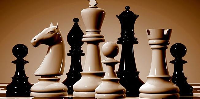 Επαναληπτικές εκλογές στον  Σκακιστικό Σύλλογο