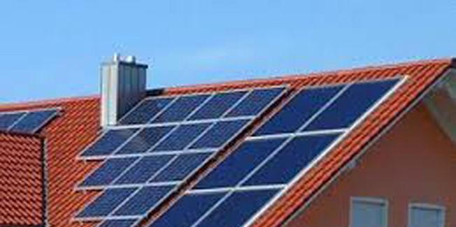 Παράταση σύμβασης φωτοβολταϊκών
