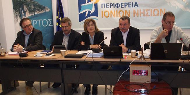 Χρηματοδότηση 1.200.000 ευρώ για τις δομές υποστήριξης γυναικών