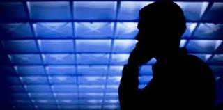 Η Ελληνική Αστυνομία για την  καταπολέμηση των απατών στον τομέα του ηλεκτρονικού εμπορίου