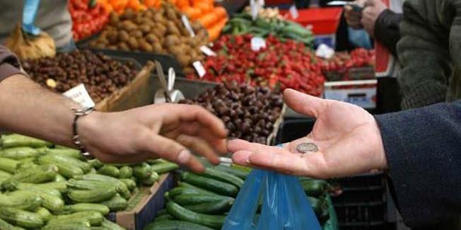 Διάθεση πέντε πάγκων στη Δημοτική  Αγορά Αργοστολίου.
