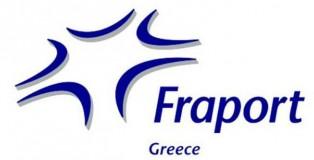 fraport1