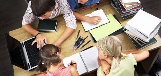 Για την εξέταση της Γλώσσας στα Γυμνάσια