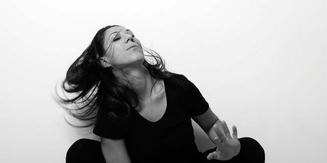 Σεμινάριο Σύγχρονου Χορού, Αυτοσχεδιασμού & Χορογραφίας