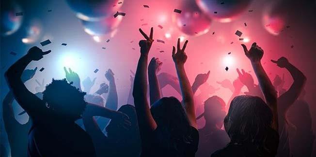 Ο ετήσιος χορός του Πολιτιστικού Συλλόγου Χαβριάτων