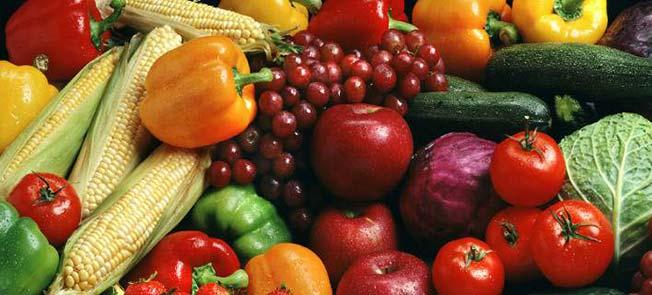 Ανακοίνωση για διανομή φρούτων  (ροδάκινα)