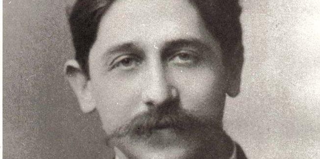 150 χρόνια από τη γέννηση του μεγάλου Ακαδημαϊκού και χειρουργού Μαρίνου Γερουλάνου (1867-1960)