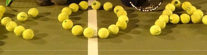 Ξεκινούν οι αγώνες της πρώτης φάσης του εσωτερικού πρωταθλήματος για παιδιά.