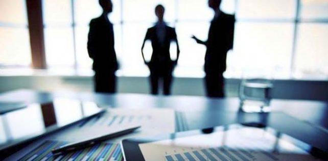 Έρχεται νέο θεσμικό πλαίσιο για  λειτουργία-εποπτεία εταιριών