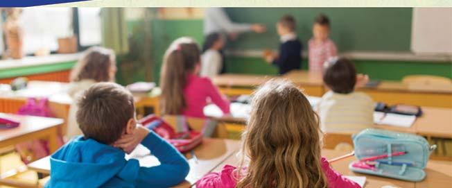 Μαύρη τρύπα στα σχολεία με τα τεράστια κενά εκπαιδευτικών