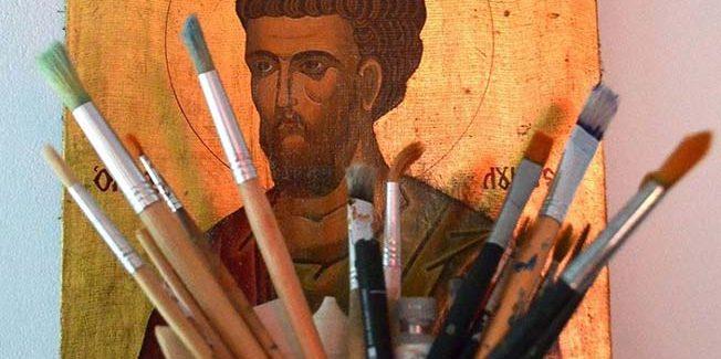 Δωρεάν σεμινάριο Συντήρησης  Αρχαιοτήτων και Έργων Τέχνης στο Αργοστόλι