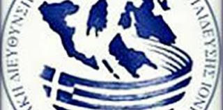 ΕΚΔΗΛΩΣΗ ΕΝΔΙΑΦΕΡΟΝΤΟΣ ΓΙΑ ΣΥΜΜΕΤΟΧΗ ΣΕ ΕΚΠΑΙΔΕΥΤΙΚΟ ΠΡΟΓΡΑΜΜΑ