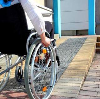 Ξεκίνησε η χορήγηση δελτίων μετακίνησης σε άτομα με αναπηρίες από την ΠΙΝ