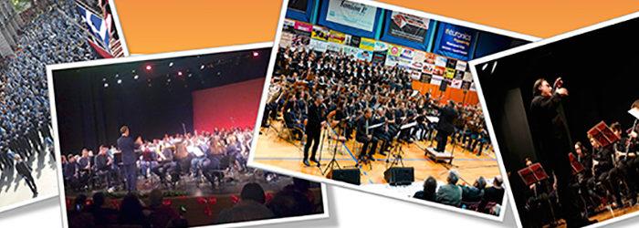 """Κυριακή 14/7 21:30 στο λόφο """"Μασπάλι"""" η καταληκτήρια συναυλία του 4ου Διεθνούς Συνεδρίου της Ε.Φ.Ε."""
