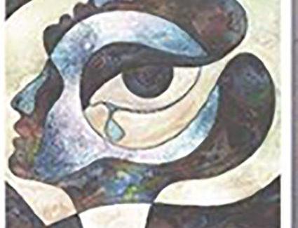 Παρουσίαση βιβλίου από την Αδελφότητα Κεφαλλήνων και Ιθακησίων Πειραιά