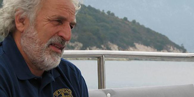 Γράφει ο Μάκης Μεταξάς για τις τελευταίες εξελίξεις για τον Θολωτό Τάφο.
