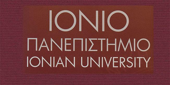 Μήνυμα του Πρυτανικού Συμβουλίου του Ιονίου Πανεπιστημίου  για  την 47η Επέτειο του Πολυτεχνείου