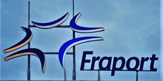 Πιστοποίηση 14 αεροδρομίων διαχείρισης Fraport Greece από τον Διεθνή Οργανισμό Αεροδρομίων ……