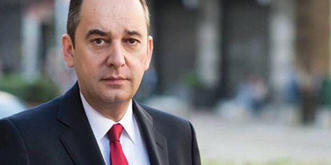 Γιάννης Πλακιωτάκης: Σε συνεργασία με το ΝΑΤ δημιουργήσαμε πλατφόρμα για τα δωρεάν self test των ναυτικών