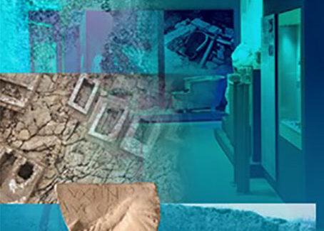 Οι αρχαιολογικοί χώροι θα παραμείνουν κλειστοί