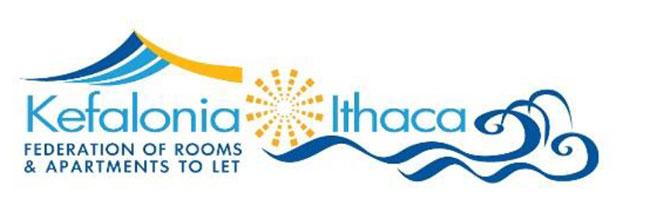 Η Ένωση Ξενοδόχων Κεφαλονιάς για το Λιμάνι Αργοστολίου
