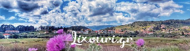 """Ένα χωριό που τα τελευταία χρόνια διαθέτει όλο το """"τουριστικό πακέτο""""."""