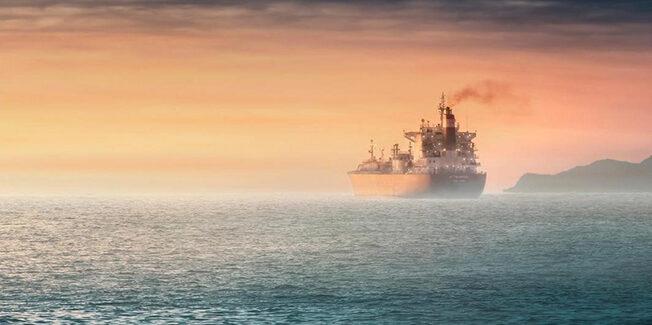 Την άμεση κήρυξη της Μεσογείου ως Περιοχή Ελέγχου Εκπομπών……