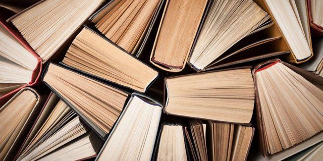 Περί πολτοποίησης βιβλίων, του Ηλία Τουμασάτου