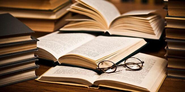 Βαγγέλης Σακκάτος: Τα «Κείμενα» του Φίλιππου Βλάχου και του Σάμη Γαβριηλίδη