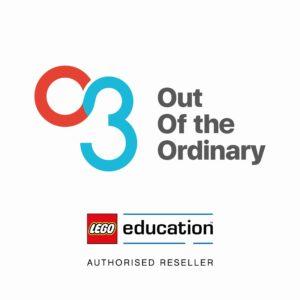 ο LEGO® Education SPIKE™ Essential διευρύνει το παιχνιδιάρικο και πρακτικής μάθησης portfolio