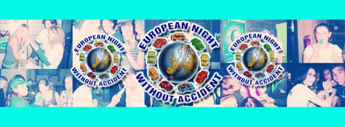 Υπό την αιγίδα της ΚΕΔΕ σε δεκάδες δήμους η «Ευρωπαϊκή Νύχτα  Χωρίς Ατυχήματα» στις 16 Οκτωβρίου